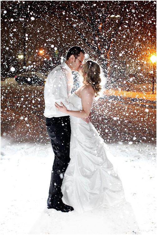 Смотреть невеста на новый год